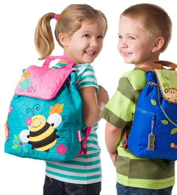 Stephen_Joseph_Backpacks